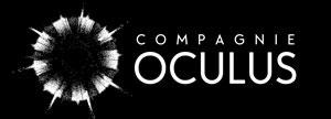 Compagnie Oculus